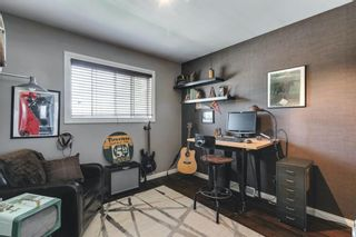 Photo 18: 40 Sackville Drive SW in Calgary: Southwood Detached for sale : MLS®# A1128348