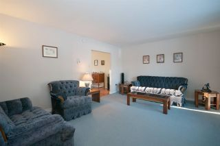 Photo 4: 27 EDMUND Road in Enfield: 105-East Hants/Colchester West Residential for sale (Halifax-Dartmouth)  : MLS®# 201601146