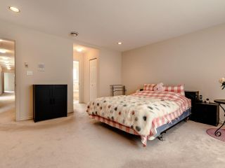 Photo 21: 6780 COMSTOCK Road in Richmond: Granville House for sale : MLS®# R2585128