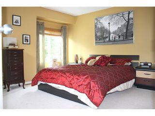 Photo 6: 6765 LA SALLE Street in Vancouver: Killarney VE House for sale (Vancouver East)  : MLS®# V907988