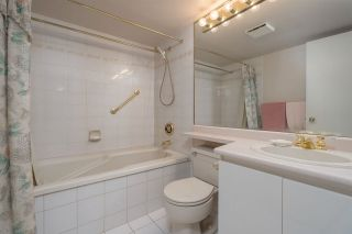 """Photo 17: 208 1189 EASTWOOD Street in Coquitlam: North Coquitlam Condo for sale in """"THE CARTIER"""" : MLS®# R2347279"""