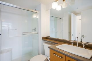 """Photo 25: 2703 7090 EDMONDS Street in Burnaby: Edmonds BE Condo for sale in """"REFLECTIONS"""" (Burnaby East)  : MLS®# R2593626"""