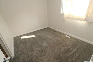 Photo 11: 46 Laurentian Drive in Saskatoon: East College Park Residential for sale : MLS®# SK869879