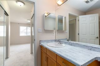 Photo 26: 405 279 Suder Greens Drive in Edmonton: Zone 58 Condo for sale : MLS®# E4235498
