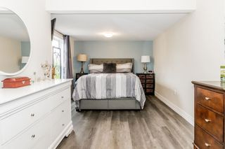 Photo 22: 1030 Central Avenue in Greenwood: 404-Kings County Residential for sale (Annapolis Valley)  : MLS®# 202108921