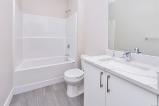 Photo 51: 2168 Mountain Heights Dr in : Sk Broomhill Half Duplex for sale (Sooke)  : MLS®# 870624