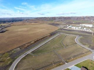 """Photo 5: LOT 18 JARVIS Crescent: Taylor Land for sale in """"JARVIS CRESCENT"""" (Fort St. John (Zone 60))  : MLS®# R2509883"""