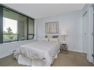 """Photo 9: 401 4182 DAWSON Street in Burnaby: Brentwood Park Condo for sale in """"TANDEM 3"""" (Burnaby North)  : MLS®# R2193925"""