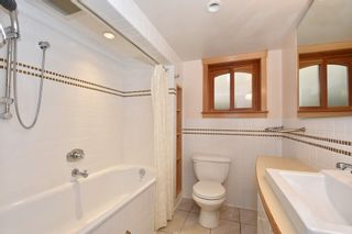 """Photo 17: 358 E 45TH Avenue in Vancouver: Main House for sale in """"MAIN"""" (Vancouver East)  : MLS®# R2109556"""
