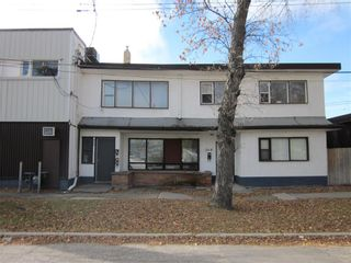 Photo 9: 1136 Main Street in Winnipeg: Industrial / Commercial / Investment for sale (4B)  : MLS®# 202118039