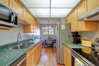 Photo 9: 111 1709 McKenzie Ave in Saanich: SE Mt Tolmie Row/Townhouse for sale (Saanich East)  : MLS®# 883098