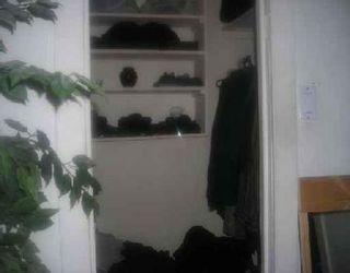 Photo 5: 315 WILLIAM NEWTON: Residential for sale (East Kildonan)  : MLS®# 2620449