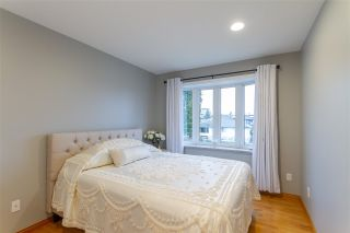 Photo 16: 4751 PANDORA Street in Burnaby: Capitol Hill BN House for sale (Burnaby North)  : MLS®# R2534701