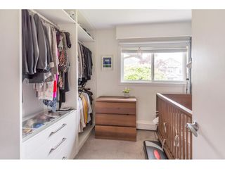 Photo 13: 3461 NORMANDY Drive in Vancouver: Renfrew Heights House for sale (Vancouver East)  : MLS®# R2575129