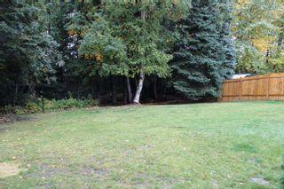 Photo 38: 337 CROOKED RIVER Crescent in Mackenzie: Mackenzie -Town House for sale (Mackenzie (Zone 69))  : MLS®# R2618358