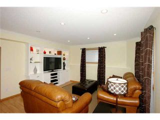 Photo 12:  in CALGARY: Citadel Residential Detached Single Family for sale (Calgary)  : MLS®# C3570036