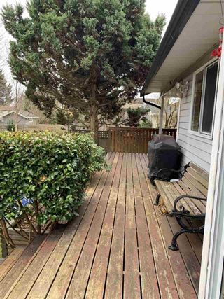 """Photo 24: 1366 LEE Street: White Rock House for sale in """"White rock"""" (South Surrey White Rock)  : MLS®# R2547473"""