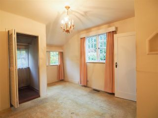 Photo 11: 2671 OTTAWA Avenue in West Vancouver: Dundarave House for sale : MLS®# R2542890