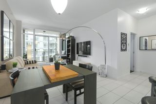 Photo 13: 306 1252 Hornby Street in Vancouver: Downtown Condo for sale (Vancouver West)  : MLS®# R2360445