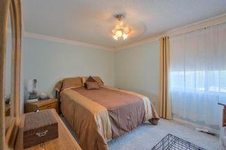Photo 23: 23 Woodglen Crescent SW in Calgary: Woodbine Detached for sale : MLS®# A1124868