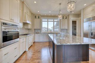 Photo 10: 409 SILVERADO RANCH Manor SW in Calgary: Silverado Detached for sale : MLS®# A1102615