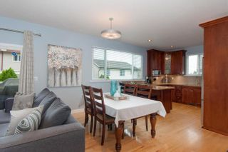 Photo 5: 2209 TURNBERRY Lane in Coquitlam: Home for sale : MLS®# R2305924