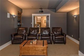 Photo 33: #6 40 Kestrel Place, in Vernon: Adventure Bay House for sale : MLS®# 10159512