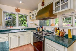 Photo 11: 4090 ST. PAULS Avenue in North Vancouver: Upper Lonsdale House for sale : MLS®# R2453397