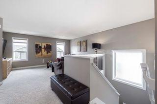Photo 19: 17832 75 Street in Edmonton: Zone 28 House for sale : MLS®# E4248956