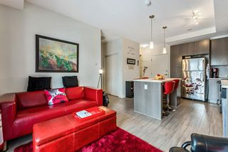 Photo 10: 219 15233 1 Street SE in Calgary: Midnapore Apartment for sale : MLS®# A1141562