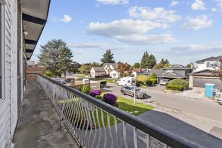 Photo 9: 6560 YEATS Crescent in Richmond: Woodwards House for sale : MLS®# R2625112