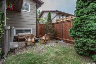 Photo 25: 1502 McKercher Drive in Saskatoon: Wildwood Residential for sale : MLS®# SK783138