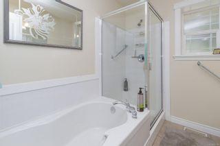 Photo 29: 6000 Stonehaven Dr in : Du West Duncan House for sale (Duncan)  : MLS®# 875416