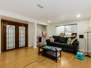 Photo 18: 2085 W 45TH Avenue in Vancouver: Kerrisdale House for sale (Vancouver West)  : MLS®# R2029525