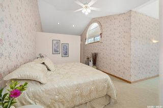 Photo 28: 5600 Clarence Avenue South in Casa Rio: Residential for sale : MLS®# SK864079