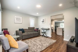 Photo 5: 39 Marvin Street in Dartmouth: 12-Southdale, Manor Park Residential for sale (Halifax-Dartmouth)  : MLS®# 202122923