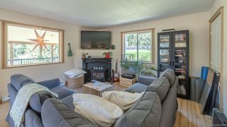 Photo 57: 2939 Laverock Rd in : ML Shawnigan House for sale (Malahat & Area)  : MLS®# 873048