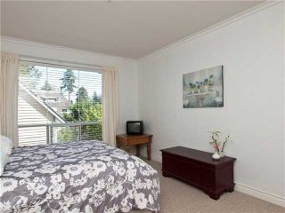 """Photo 3: 405 1000 BOWRON Court in North Vancouver: Roche Point Condo for sale in """"BOWRON COURT"""" : MLS®# V847052"""