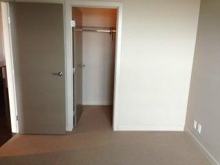 Photo 10: 706 220 12 Avenue SE in CALGARY: Victoria Park Condo for sale (Calgary)  : MLS®# C3567835