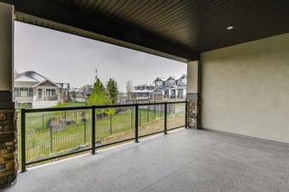 Photo 18: 375 Silverado Crest Landing SW in Calgary: Silverado Detached for sale : MLS®# A1063747