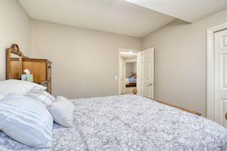 Photo 38: 503 Westmount Close: Okotoks Detached for sale : MLS®# A1075004