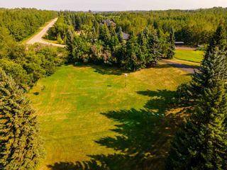 Photo 39: 313 22343 TWP RD 530: Rural Strathcona County House for sale : MLS®# E4257622