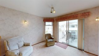 "Photo 6: 224 7156 121 Street in Surrey: West Newton Townhouse for sale in ""Glenwood VIllage"" : MLS®# R2251291"
