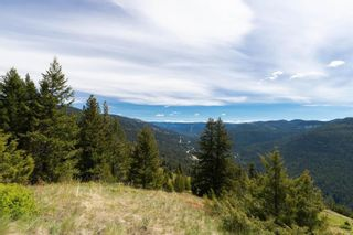 Photo 36: 1711-1733 Huckleberry Road, in Kelowna: Agriculture for sale : MLS®# 10233038