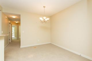 """Photo 9: 2551 EAST Mall in Vancouver: University VW Townhouse for sale in """"HAWTHORNE PLACE"""" (Vancouver West)  : MLS®# R2604703"""