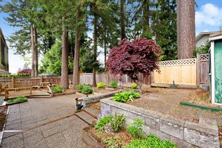 Photo 27: 2247 STAFFORD Avenue in Port Coquitlam: Mary Hill House for sale : MLS®# R2579928