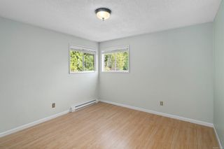 Photo 13: 2175 Angus Rd in : ML Shawnigan House for sale (Malahat & Area)  : MLS®# 875234