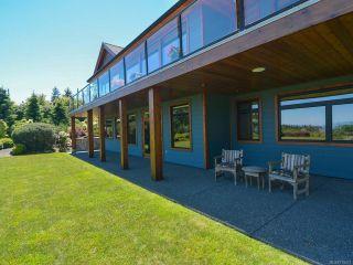 Photo 58: 6472 BISHOP ROAD in COURTENAY: CV Courtenay North House for sale (Comox Valley)  : MLS®# 775472