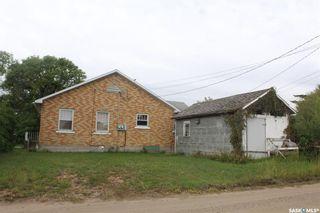 Photo 15: 1501 3rd Street in Estevan: Central EV Residential for sale : MLS®# SK867448
