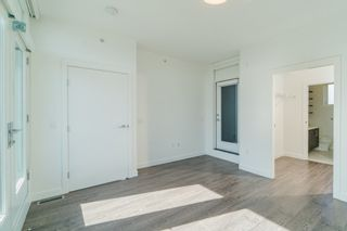 Photo 16: 190 W 63RD Avenue in Vancouver: Marpole Townhouse for sale (Vancouver West)  : MLS®# R2512224